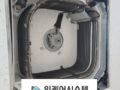 [시스템에어컨]마포구 천장형4way에어컨 청소
